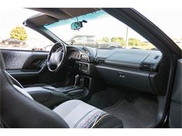 Picture of 1993 Camaro located in St. Charles Missouri Offered by Fast Lane Classic Cars Inc. - LAVL