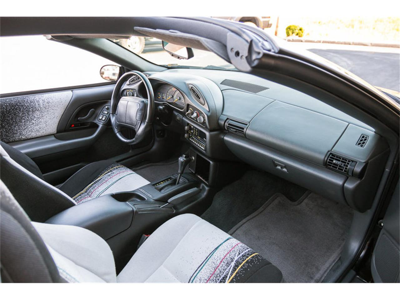 Large Picture of 1993 Camaro - $15,500.00 Offered by Fast Lane Classic Cars Inc. - LAVL