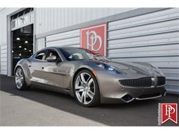 Picture of '12 Fisker Karma located in Washington - L7X3