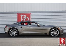 Picture of 2012 Fisker Karma - L7X3