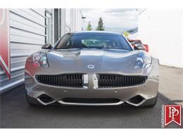 Picture of 2012 Fisker Karma - $45,950.00 - L7X3