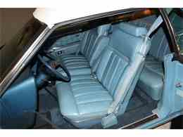Picture of '78 Continental Mark V - LAWM