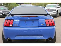 Picture of 2003 Mustang Mach 1 Offered by Adrenalin Motors - LAXP