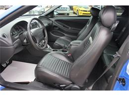 Picture of '03 Mustang Mach 1 - $19,900.00 Offered by Adrenalin Motors - LAXP