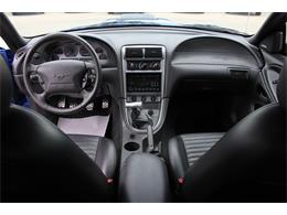 Picture of 2003 Ford Mustang Mach 1 located in Alberta - LAXP