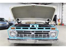 Picture of '65 F100 - LAYM