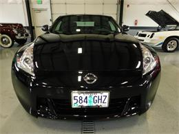 Picture of '09 370Z - LAYV