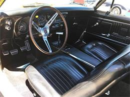 Picture of 1967 Chevrolet Camaro located in New York - $34,500.00 - LAZ6