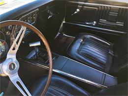 Picture of '67 Camaro located in New York - $34,500.00 Offered by AB Classic Cars - LAZ6