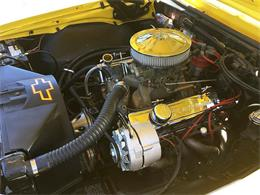 Picture of Classic '67 Camaro - $34,500.00 Offered by AB Classic Cars - LAZ6