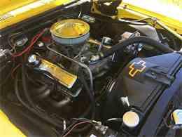 Picture of '67 Camaro - LAZ6