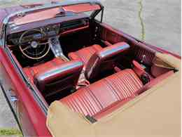 Picture of '63 Bonneville located in Alsip Illinois Offered by Midwest Car Exchange - LAZG