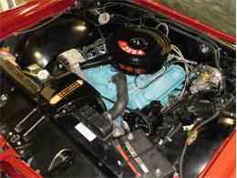 Picture of '63 Bonneville located in Alsip Illinois - LAZG