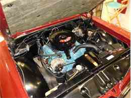 Picture of Classic '63 Bonneville - $29,900.00 Offered by Midwest Car Exchange - LAZG