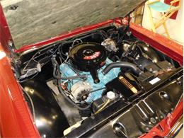 Picture of '63 Bonneville located in Illinois - $29,900.00 Offered by Midwest Car Exchange - LAZG