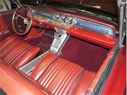 Picture of Classic '63 Pontiac Bonneville located in Illinois Offered by Midwest Car Exchange - LAZG