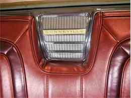 Picture of 1963 Pontiac Bonneville Offered by Midwest Car Exchange - LAZG