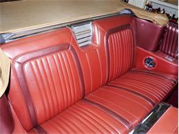 Picture of Classic '63 Pontiac Bonneville - LAZG