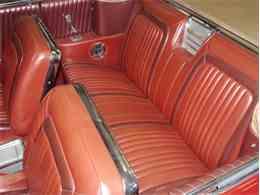 Picture of '63 Pontiac Bonneville - LAZG