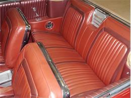 Picture of Classic '63 Pontiac Bonneville located in Alsip Illinois - $29,900.00 - LAZG