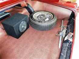 Picture of Classic '63 Pontiac Bonneville located in Illinois - LAZG