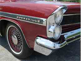 Picture of 1963 Bonneville located in Alsip Illinois Offered by Midwest Car Exchange - LAZG