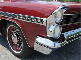 Picture of Classic '63 Bonneville - LAZG