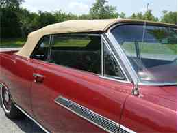 Picture of Classic '63 Pontiac Bonneville located in Alsip Illinois Offered by Midwest Car Exchange - LAZG