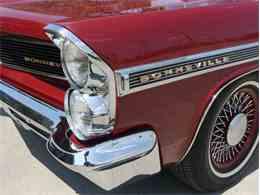 Picture of Classic 1963 Bonneville located in Illinois - LAZG