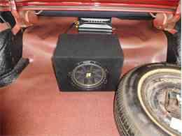 Picture of Classic 1963 Pontiac Bonneville - $29,900.00 - LAZG