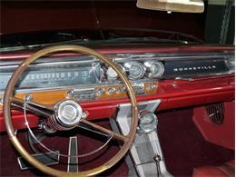 Picture of '63 Bonneville located in Alsip Illinois - $29,900.00 - LAZG