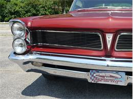 Picture of '63 Pontiac Bonneville located in Illinois - $29,900.00 - LAZG
