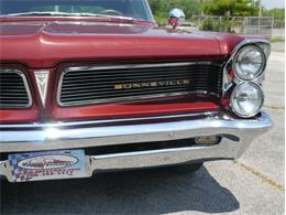 Picture of 1963 Bonneville Offered by Midwest Car Exchange - LAZG