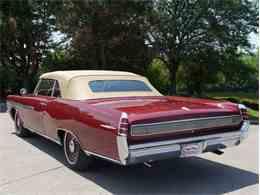 Picture of 1963 Bonneville located in Illinois - $29,900.00 - LAZG