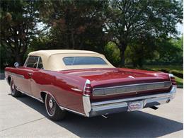 Picture of '63 Pontiac Bonneville - $29,900.00 - LAZG