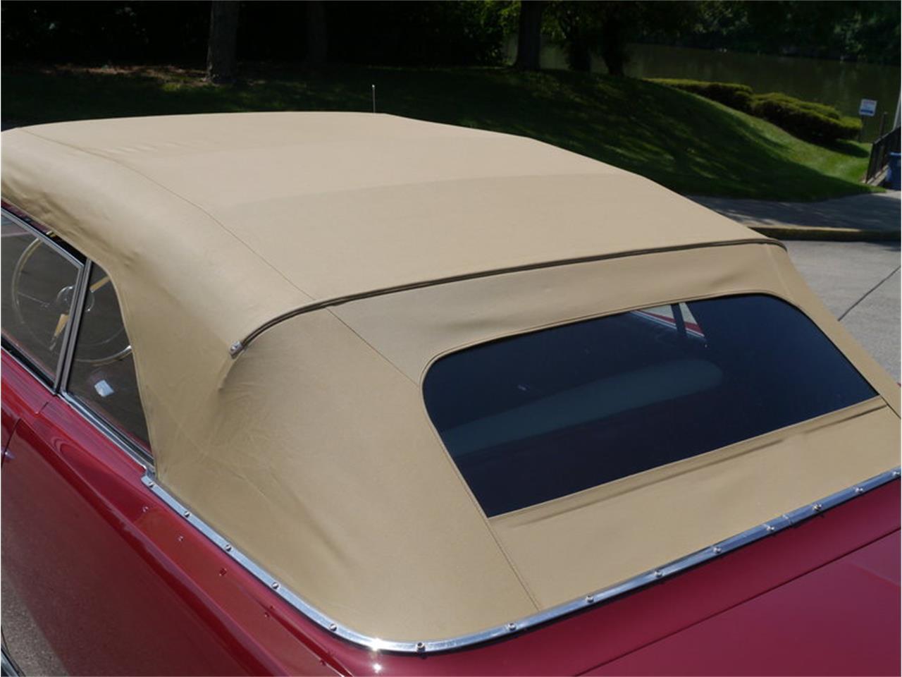 Large Picture of 1963 Bonneville - $29,900.00 - LAZG