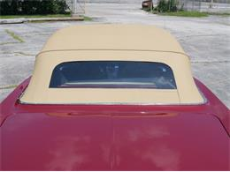 Picture of '63 Bonneville - $29,900.00 Offered by Midwest Car Exchange - LAZG