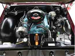Picture of Classic '63 Bonneville located in Illinois Offered by Midwest Car Exchange - LAZG