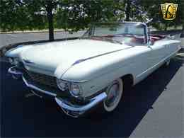 Picture of '60 Series 62 - LAZS