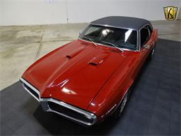 Picture of '68 Firebird - LAZW