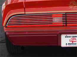 Picture of '79 Firebird - L877