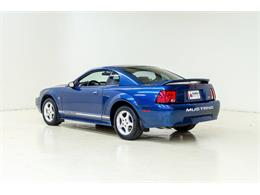 Picture of '00 Mustang - LB01