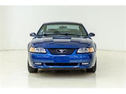 Picture of '00 Ford Mustang located in North Carolina Offered by Autobarn Classic Cars - LB01