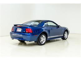 Picture of 2000 Mustang located in Concord North Carolina Offered by Autobarn Classic Cars - LB01