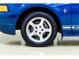 Picture of '00 Ford Mustang - $7,995.00 Offered by Autobarn Classic Cars - LB01