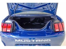 Picture of 2000 Mustang Offered by Autobarn Classic Cars - LB01