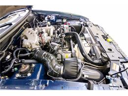 Picture of 2000 Mustang - $7,995.00 - LB01