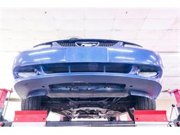 Picture of '00 Ford Mustang Offered by Autobarn Classic Cars - LB01