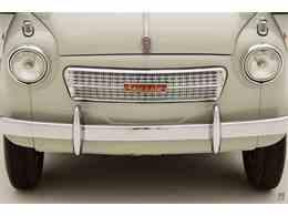 Picture of '59 600 Viotti - LB03