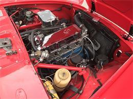 Picture of '61 Alpine - LB04